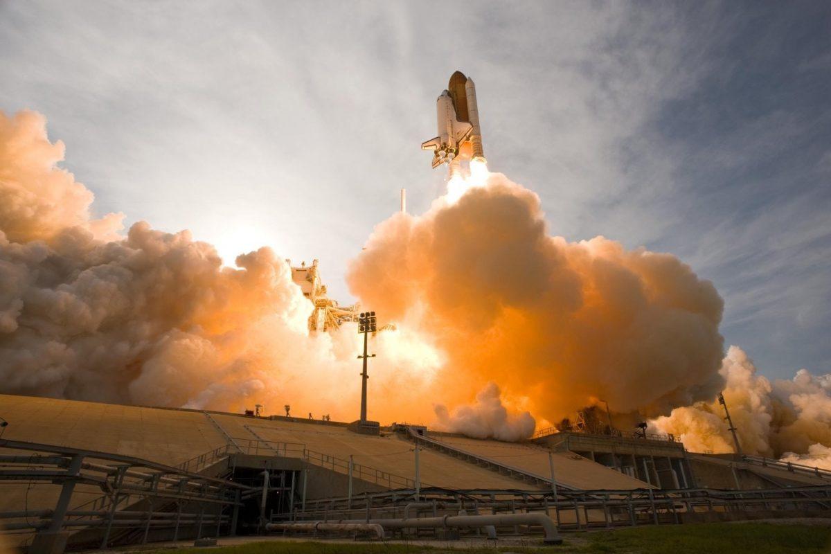 aerospace-engineering-launch-34521